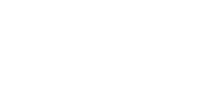 CommonWealth Acupuncture